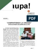 aupa_dic_2011-enero_2012.pdf