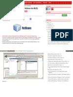 Www Ilmuprogrammer Com 2013 06 Insert Update Delete Database