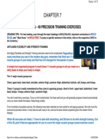 Muscle Stretch - 49 Precision Training Exercises.pdf