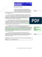 CapitalPunishment.pdf