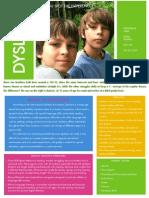 dyslexiafactsheet.pdf