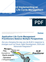 Selecting and Implementing an Application Life Cycle Management Strategy....pdf