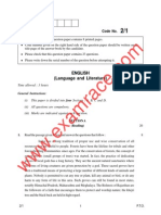 CBSE-Class-10-Outside-English-Literature-2007.pdf
