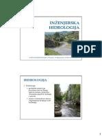 2009_01_uvod.pdf