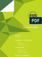 131015_FormacaoDigital_Goiás