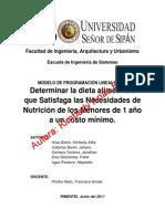 Word+Proyecto+Nutricion+ +Segundo+Informe.unlocked