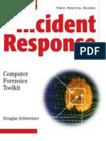 7522424-Incident-Response-Computer-Forensics-Toolkit.pdf