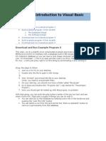 966119-VB-Tutorial-2.pdf
