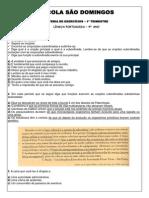 Be l Portuguesa Alessandra-6278-512e2ec69fced