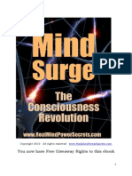 40279480-Mind-Surge-The-Consciousness-Revolution.pdf