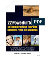 PowerfulToolsToTransform.pdf