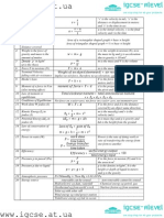Important_Equations_Physics.pdf