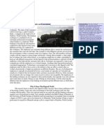 Assignment One (2nd Draft) [Comment Bubble].pdf