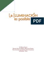 la iluminacion es posible - Muestra.pdf