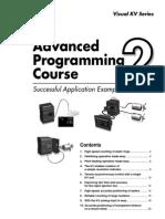 45106998-PLC-Programming-Course2_3.pdf