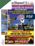 New Jersey Ed. 32, Año 6.pdf