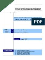 It_08A_C1_II.pdf