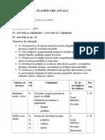 Planificare Anuala Educ.pt Societate