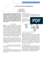 Survey of Forest Fire Simulation.pdf