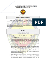 NBI-Code of Conduct.pdf