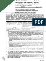 BMC df.pdf