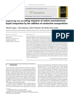 Improving the actuating response of cacbon nanotube-ionic liquid composites.pdf