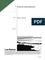 An Improved Tamper-Indicating Seal.pdf