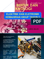 REKA BENTUK DAN TEKNOLOGI KH5 ii.ppt