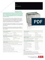 3bse070176_en_advant_controller_450_datasheet.pdf