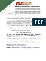 SSfD_Questionnaire.doc