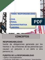 02presentacionmaana-110407172730-phpapp02.ppt