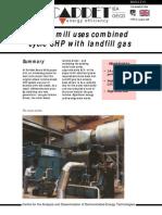 CHP01-C.pdf