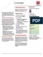 SecurIDTokenAndroid112_quickstart_en.pdf