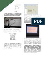 -Informe-Laboratorio-Analisis-de-Circuitos-Ac-Practicas 5.doc