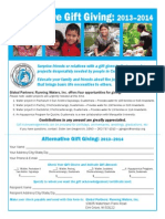 Alternative_Giving_2013-2014_v2.pdf