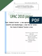 asad.pdf