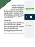 Assignment 1 .pdf