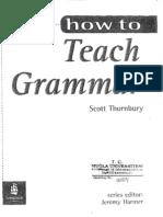 Harmer-How-to-Teach-Grammar.pdf