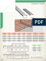 Pages de Wire Mesh Cable Tray