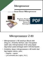 05-Dasar-Dasar Mikroprosesor.ppt