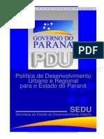 Gov_PDU Paraná