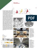 Almanacco dell'Architetto contributo Gianni Ottolini uffici.pdf