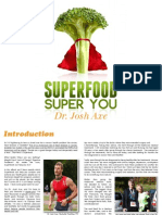 SuperFood Super You by Dr Josh Axe ebook.pdf