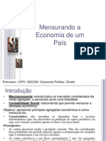 Agregados_Economicos