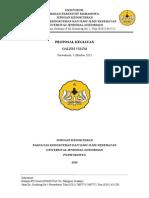 Proposal GALERI.doc