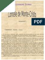 Contele de Monte-Cristo vol.1.doc