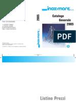 INOX MARE Catalogo_2005.pdf
