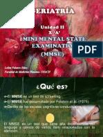 minimentaltest-130720234010-phpapp01
