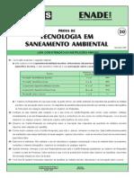 TECNOLOGIA_SANEAMENTO_AMBIENTAL