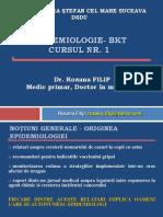 curs 1 ROXANA FILIP 1 bis.ppt